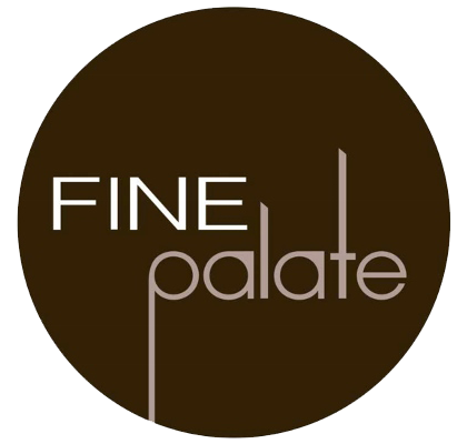finepalate